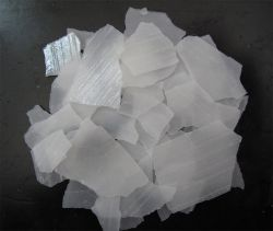Sodium Hydroxide Flake