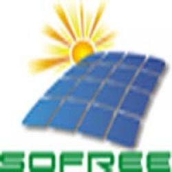 Shanghai Sofree Solar Co.,ltd.