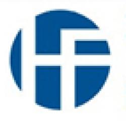 Zhengzhou Hanfa Imp & Exp Trading Co.,ltd.