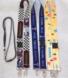Lanyard,tubular Lanyard,polyester Lanyard,ribbon
