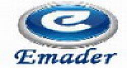 Emader Product Design Co.,ltd.