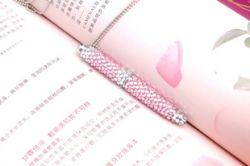 Diamond Pen  Paste Diamond Pen
