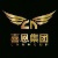 Cn Group (hongkong) Co Ltd