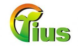 Shenzhen Crius Communication Equipment Co.,ltd.