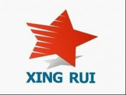 Qingdao Xingrui Import And Export Co.,ltd