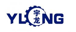 Zhangqiu Yulong Machine Co.,Ltd