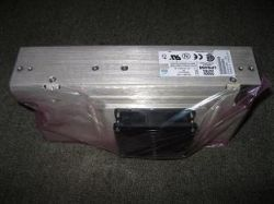 Sell Astec Lps255-cf
