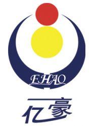 Guangzhou Yihao Electronic Technology Co., Ltd.