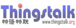 Thingstalk Iot Technology Co., Ltd