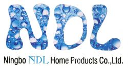 Ningbo Ndl Home Products Co.,ltd