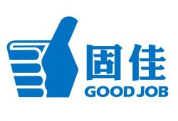 Changzhou Good-job Plastic Industry Co.,ltd.