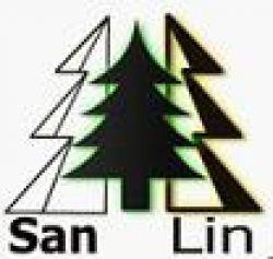 Sanlin Technology Co.ltd