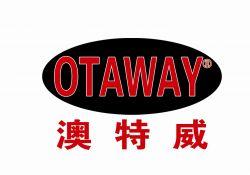 Otaway Fitness Equipment (xintai) Co., Ltd.
