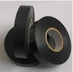 Electric Tape,electrical Tapes,electrical Insulati