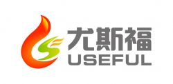 Useful Industry Co.,limited