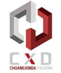 Shenzhen Chuangxinda Packing Co.,ltd