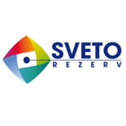 Svetorezer Co. Ltd