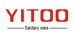 Yitoo Bathroom Group Company Limited