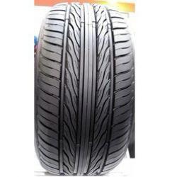 235/55r17 Car Tyres  Luxxan Brand