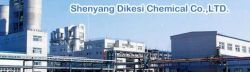 Shenyang Dikesi Co.,ltd