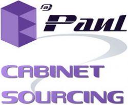 Paul Cabinet Sourcing