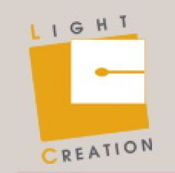 Light Creation(kunshan) Inc.