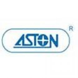 Aston Bathroom Appliances Co., Ltd