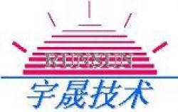 Runsun  Technoloy Co.,ltd