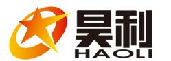 Taian Haoli Solar Energy Technology Co. Ltd.