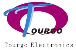 Tourgo Electronics.,ltd