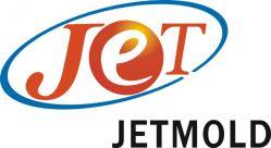 Xiamen Jet Mold& Plastic Co.,ltd