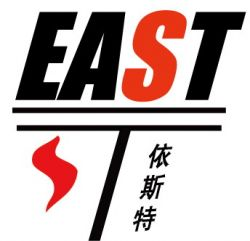East Windoor (qingdao) Co.,ltd