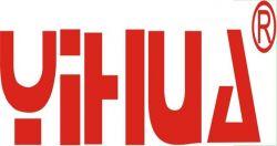 Guangzhou Yihua Electronic Equipments Co.,ltd.