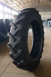 Tractor Tyre16.9-28