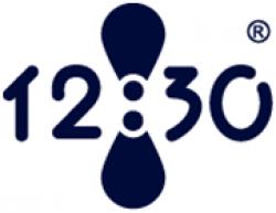 Beijing 1230 Garment Co., Ltd