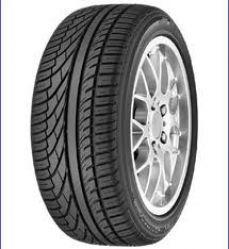 275/45r20 Car Tire  Luxxan Brand