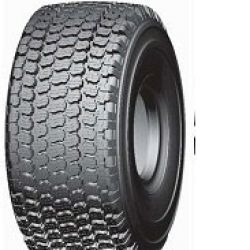 Otr Tyres 23.5r25 Hilo Brand