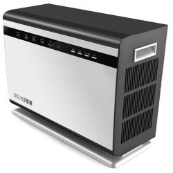 Sell Photocatalyst Air Purifier