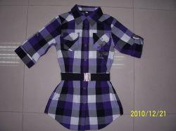 Teen\'s Girls Shirt