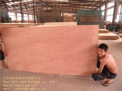 Carb P2 Furniture Plywood