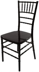 Resin Chivari Chair,resin Chiavari Chair