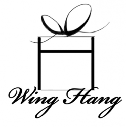 Winghang Toys And Gifts Co., Ltd.