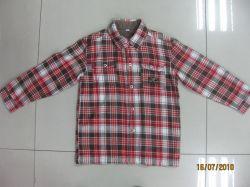 Boy\'s Causal Shirt