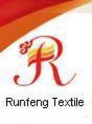 Shijiazhuang Runfeng Textile Co., Ltd