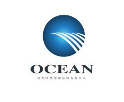 Ocean Wire Mesh Co.,ltd