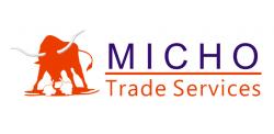 Micho Trade Services