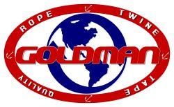 Dongping Gaosheng Industry & Trading Co.,ltd