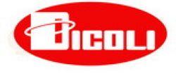 Dicoli International Co.,ltd.