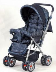 Hot Baby Stroller 2056