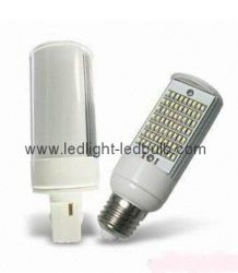 Jingliang Gx53/g11/g24 Led Light Bulbs